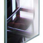 Ecorad-300-G-Mirror_2