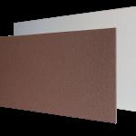 Ecorad-600-U-brown-and-white