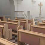 Ecorad-K-church