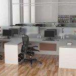 Ecorad-K-office
