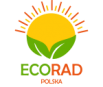 Ecorad
