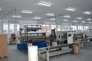 industrial-heating-b634e79b